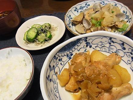 RIMG10223夕食