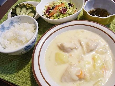 RIMG4291夕食