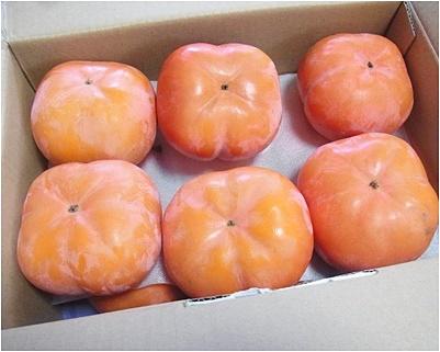 page柿