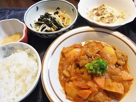 RIMG13508夕食