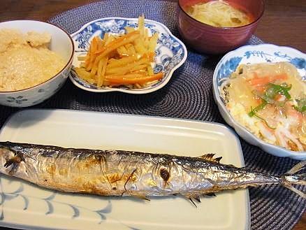 RIMG11978夕食