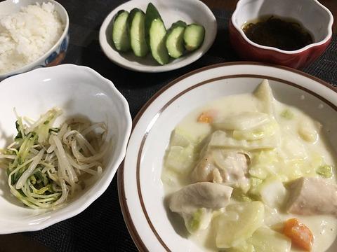 IMG_5507夕食