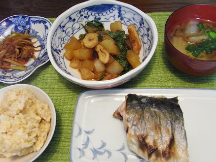 RIMG1287夕食