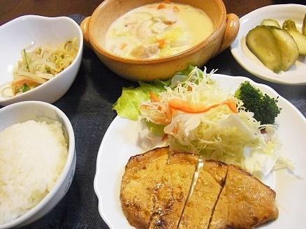 RIMG13042夕食