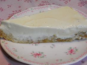 RIMG0152チーズケーキ