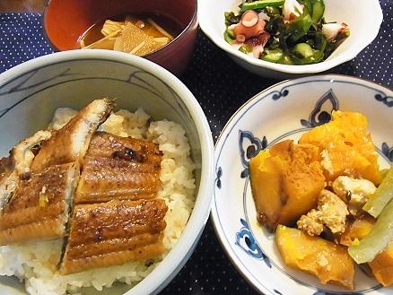 RIMG12173夕食