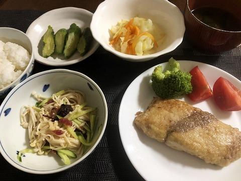 IMG_4616夕食