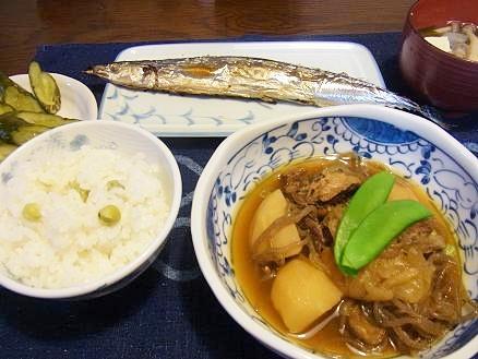 RIMG13336夕食