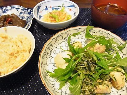 RIMG10055夕食