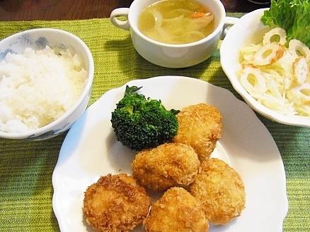RIMG13951夕食