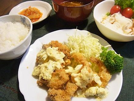 RIMG4190夕食