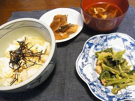 RIMG14792夕食