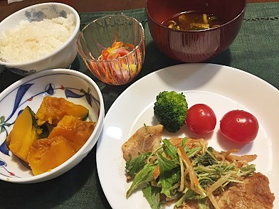 IMG_3267夕食