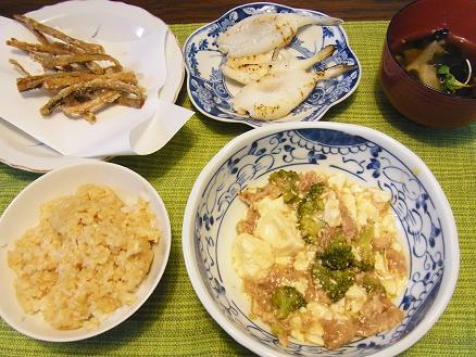 RIMG4663夕食