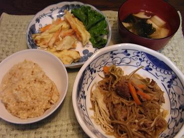 RIMG0160夕食