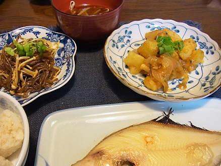 RIMG13304夕食
