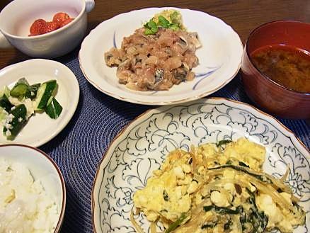 RIMG10503夕食