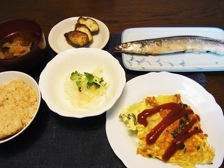RIMG6092夕食