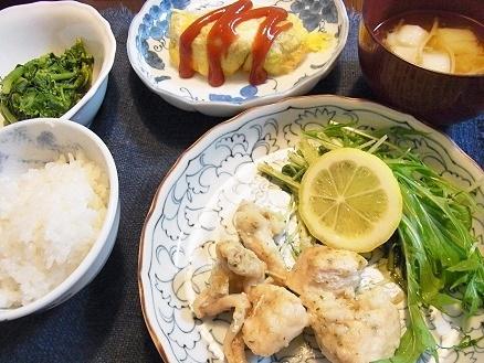 RIMG14108夕食