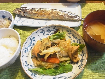 RIMG12540夕食