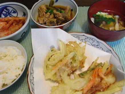 RIMG2439夕食