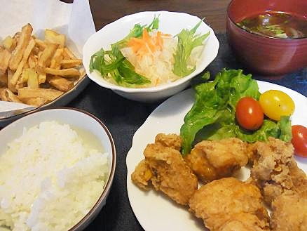 RIMG12563夕食