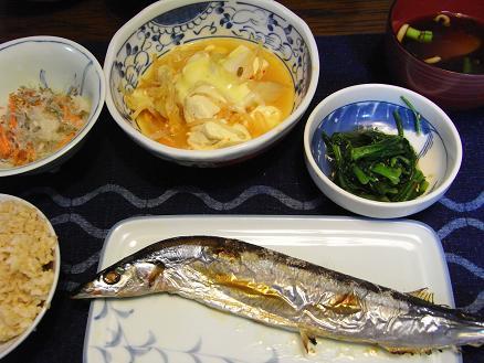 RIMG0676夕食