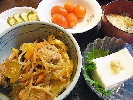 RIMG12062夕食