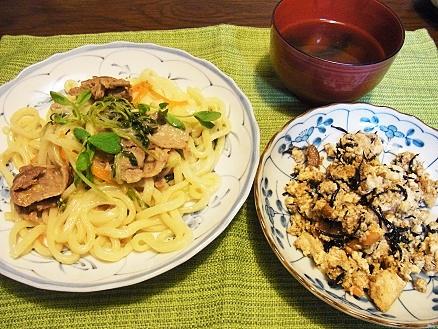 RIMG5962夕食