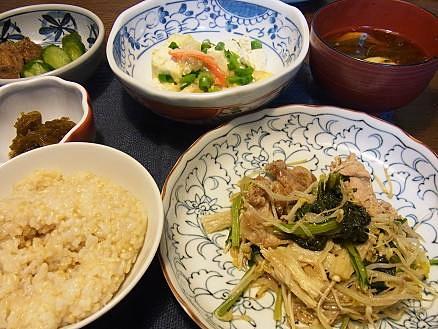 RIMG8750夕食