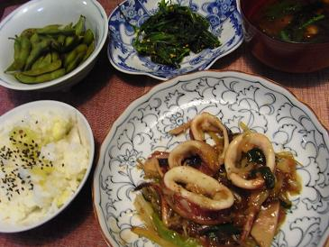 RIMG1266夕食