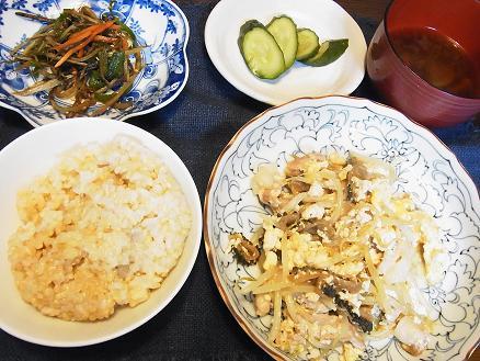 RIMG6289夕食