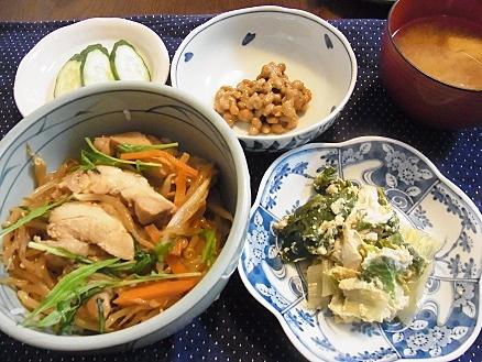 RIMG11876夕食