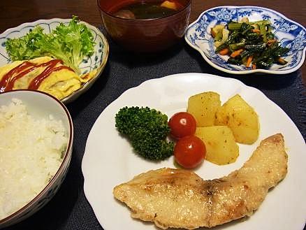 RIMG10631夕食
