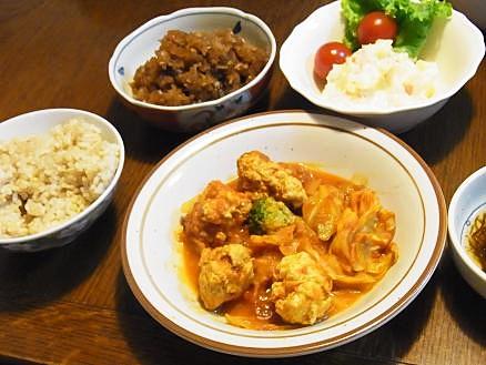 RIMG8486夕食