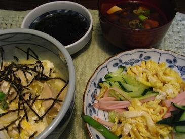 RIMG2156夕食