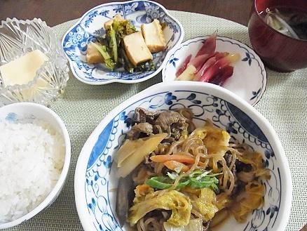 RIMG2261夕食