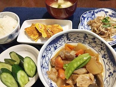 IMG_3167夕食
