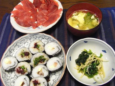 RIMG2211夕食