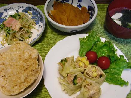 RIMG3224夕食
