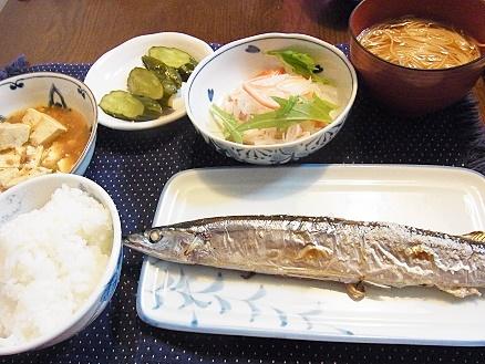 RIMG11268夕食