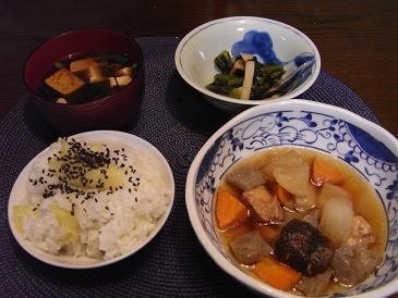 RIMG0033夕食