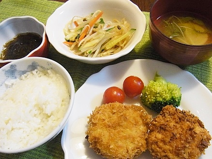 RIMG12770夕食