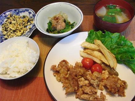RIMG2182夕食