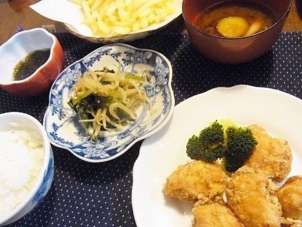 RIMG13012夕食