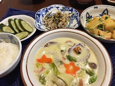 IMG_2986夕食
