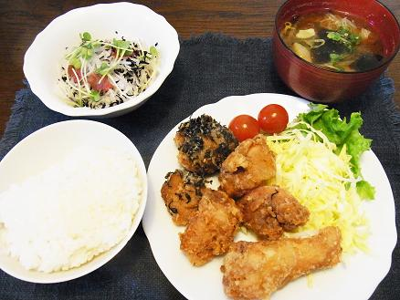 RIMG4934夕食