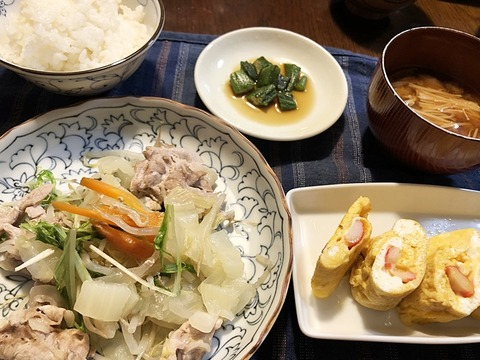 IMG_6842夕食
