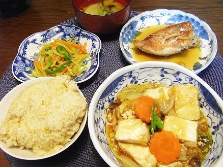 RIMG4063夕食