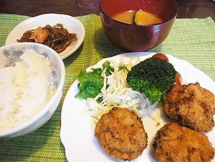 RIMG13341夕食